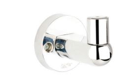 Percha Clasik Ref. 101578 Gerfor