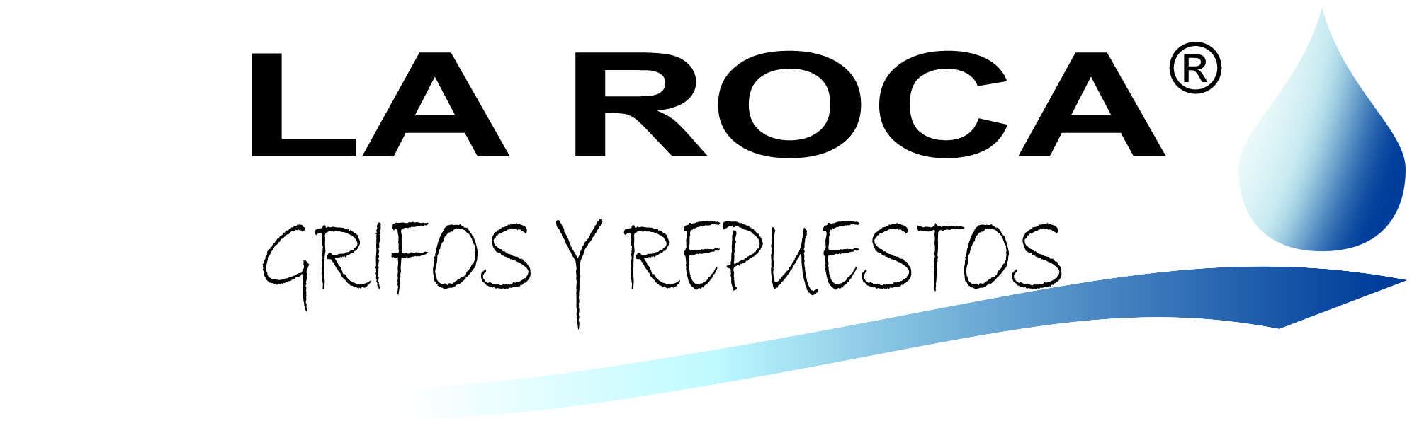 Grifos y Repuestos La Roca