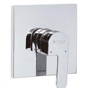 Mezclador  Ducha M / Control   SSB  Vicctor  Ref 01-3401-11  Gricol